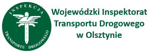 WITD Olsztyn